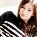 北川景子、SALAのCMでのワンピース姿が綺麗すぎる!? ドラマ 「探偵の探偵」主演までの隠された2年半とは!?