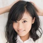 小島瑠璃子、丸山隆平との熱愛!?出身高校と中退した大学はあの有名な学校!?