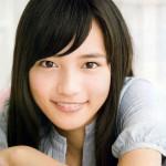 川口春奈のネプリーグでとった驚愕な態度とは!?北川景子との顔の大きさは2倍!?