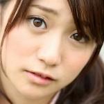 大島優子と姉妹と噂の清川あさみとは!?インスタすっぴん姿が可愛すぎる!?