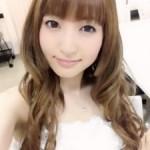 神田沙也加、顔が変化した驚愕の理由って!? 松田聖子との確執は真実!?