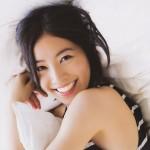 松井珠理奈がLINEで重大発表!?松井玲奈と姉妹との噂を検証してみた!?