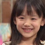 芦田愛菜の現在流れている超悲報と言われる情報を検証してみた!?事故にあったとされる妹の衝撃的な真相が明らかに!?