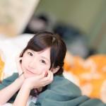 京都旅館で噂のカップルで楽しめる露天風呂特集!!