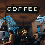 New Yorkブルックリンでのカフェデート〜♡ 女子がついキュンとするお勧めカフェショップとは!?