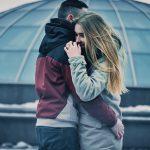 """女心と秋の空の意味がわからない「あなた」に語ります。恋のきっかけとなる""""女ゴコロ""""をまとめました。"""