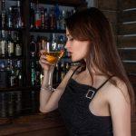 ワインの糖質は太る原因!?理想的な肉体を維持する為の飲み方とは!?