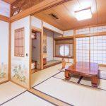 城崎温泉カップル旅行の宿泊でこれだけは押さえたい格安素泊まりランキング!!