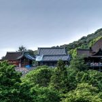 京都温泉のカップルデートでおススメな人気旅館まとめ。日帰りも宿泊もお伝えします。