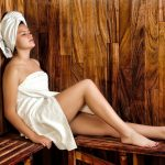 岩盤浴デートで7つの効果と効能だけは知っておけ!!