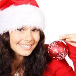 定番洋楽クリスマスソングで女性のムードを高めよう!!