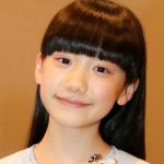 芦田愛菜の歌が上手いのは英才教育と関係あり!?色気が増したと言われる現在の印象の秘密って!?