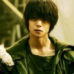 窪田正孝のHIGH&LOWのスモーキー役で胸キュンする瞬間を動画・画像で検証してみた。