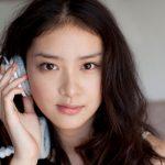 武井咲、キスマークCM動画がネットで話題に!?ドラマ「エイジハラスメント」動画が格好良すぎる!?