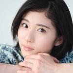 松岡茉優、あの韓国人女優に似てるとの噂を検証!?NTT東日本CMが美人過ぎると話題に!?