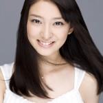 武井咲、茶髪CMが可愛すぎると話題に!?髪が薄いとの噂は嘘!?