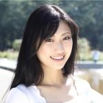 壇蜜、壮絶過去フライデーの真相とは!? すっぴんが綺麗すぎる!?