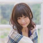 島崎遥香、キャンキャンメイク特集での顔が可愛すぎる!?でかい顔が変わったのは美容整形と話題に!?