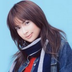 長谷川京子のナチュラルボブの髪型が綺麗すぎる!? 子供の写真が発覚!?