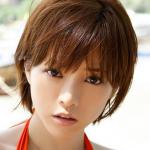 釈由美子の顔が変にボコボコな驚愕する理由!? ボブ・ロングの髪型が可愛すぎる!?