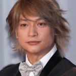 香取慎吾の身長と体重を偽っている衝撃的な理由!?いいともで見えた闇って!?