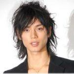 水嶋ヒロの現在の画像がヤバすぎる!? 女優を引退した元カノとの驚愕秘話とは!?