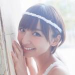 篠田麻里子の現在の驚愕する仕事とは!?小嶋陽菜のインスタで衝撃的な劣化発覚!?