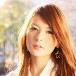 スザンヌの驚愕する逮捕劇!?斉藤和巳との悲しい離婚理由と原因とは!?