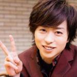 櫻井翔が福岡コンサートで激怒した衝撃的エピソードとは!?ブログで語られた北山宏光らとの隠された関係とは!?