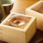 日本酒女子とのデートに好まれる日本酒祭りとは!?2016最新情報をお届けします。