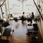 新大久保の韓国語が学べて語れるオシャレカフェって!?デートに使えるカフェと韓国料理店も合わせて特集!!