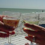 スパークリングワインの甘口と辛口の違いとは!?人気ランキング形式でオススメなワインをご紹介します!!