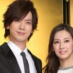 北川景子との結婚会見でDAIGOから学ぶべき礼儀。