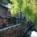 カップルが知らないと損する関東日帰り温泉特集!!貸切風呂から個室風呂まで調べます。