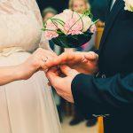 結婚できないオトコの悲しすぎる特徴とは!?確認するべき結婚できない女の特徴もお話しします。