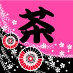 お茶の水女子大ミスコン2016候補者特集!!