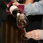 ワイン初心者が抑えたいおすすめワインまとめ。飲みやすい1本の選び方から勉強法まで教えます。