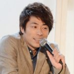 田村淳と山本圭壱の泣けてくる深い仲と関係とは!?警察やSMAPに謝罪するヤンチャな人柄って!?