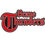 Bリーグ チーム川崎ブレイブサンダースの初代王者への徹底的な拘りとイケメン選手に迫ります。