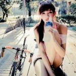 ロードバイク初心者女子をエスコートせよ!!おすすめメーカーからカーボンまでサポートします!!