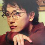 佐藤健と有村架純の思わずキュンとなる熱愛疑惑とは!?今だからわかる前田敦子とのその後。