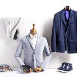 40代メンズが徹底的に読破するファッション雑誌&ブログまとめ!!