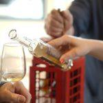 アイスワイン人気おすすめ一覧!!飲み方含めて楽しみ方も解説します。