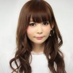 中川翔子が結婚しているというガセネタと彼氏募集している悲しい背景