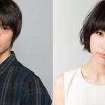 窪田正孝の歴代彼女のタイプから水川あさみとの結婚可能性を考察した