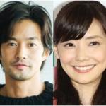 倉科カナと竹野内豊の破局とブログで噂となった結婚相手(夫)の真相