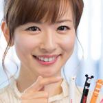 皆藤愛子の結婚相手が山村隆太と噂された真相とまだ結婚できない理由