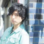 桐山漣の結婚相手が飛鳥凛と噂された悲しき背景と菅田将暉との格差。