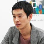 加瀬亮と市川実日子の悲しき結婚疑惑の真相と父親の韓国との関係