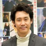 大泉洋のスキャンダルでの謝罪コメントの意図と嫁(中島久美子)との関係